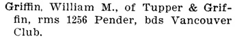 Henderson's BC Gazetteer and Directory, 1903, page 695