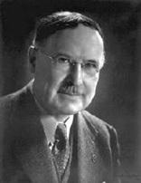 Herbert Baxter King (1879-1956); The Homeroom; Soldier, teacher, civil servant, and school administrator; https://www2.viu.ca/homeroom/content/topics/people/king.htm.