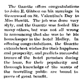 Hedley Gazette, March 1, 1906, page 3; https://open.library.ubc.ca/collections/bcnewspapers/xhedley/items/1.0180061#p0z0r0f: