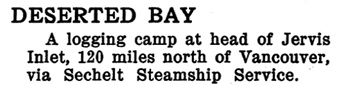 Henderson's BC Gazetteer and Directory, 1910, Part 1, page 373