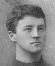 E H Grubbe, detail from Vancouver Rugby Football Club, Season 1901-1902 Champions of British Columbia; Vancouver City Archives, VLP 53; http://searcharchives.vancouver.ca/vancouver-rugby-football-club-season-1901-1902-champions-of-british-columbia.