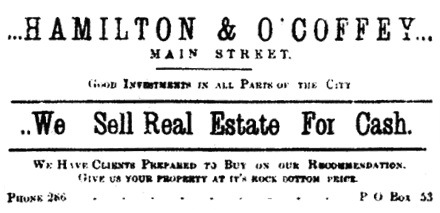 The Edmonton Bulletin, December 14, 1904, page 7, http://peel.library.ualberta.ca/newspapers/EDB/1904/12/14/7/