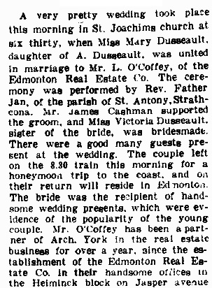 The Edmonton Bulletin, April 18, 1906, Page 8, http://peel.library.ualberta.ca/newspapers/EDB/1906/04/18/8/