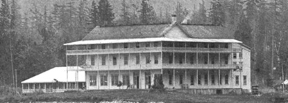 Saint Alice Hotel, Harrison Hot Springs, B.C., [detail]; Vancouver City Archives, Out P22.1; http://searcharchives.vancouver.ca/saint-alice-hotel-harrison-hot-springs-b-c.