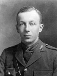William Lockhart, Canadian Virtual War Memorial; http://www.veterans.gc.ca/eng/remembrance/memorials/canadian-virtual-war-memorial/detail/467184?William%20Eric%20Lockhart