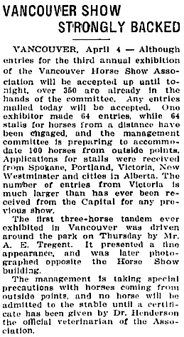 Victoria Daily Colonist, April 5, 1910, page 9; http://archive.org/stream/dailycolonist19100405uvic/19100405#page/n8/mode/1up
