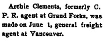 Boundary Creek Times, Greenwood, British Columbia, June 12, 1908, page 2; https://open.library.ubc.ca/collections/bcnewspapers/xboundarycr/items/1.0172131#p1z-3r0f: