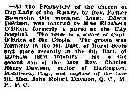 Vancouver Daily World, June 22, 1895, page 5.