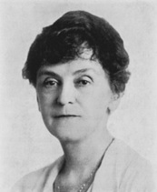 Annie Charlotte Armitage Dalton; http://digital.lib.sfu.ca/ceww-622/dalton-annie-charlotte-armitage