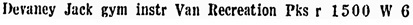 BC and Yukon Directory, 1936, page 676