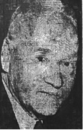 Peter John Mackay, Vancouver Province, December 29, 1953, page 2