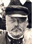 Thomas Francis Drew (1858-1912), ancestry.com