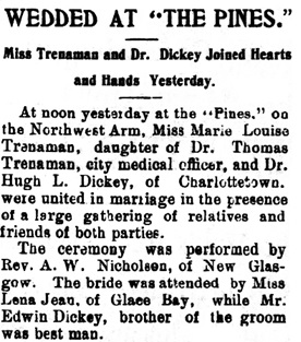 Charlottetown Morning Guardian, October 12, 1899, page 1; http://137.149.200.109:8080/fedora/get/guardian:18991012/ilives:viewerSdef/getViewer