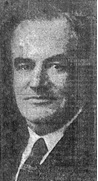 "William Richard David, ""Was Well Known in Business Circles,"" Vancouver Province, October 16, 1926, page 3."