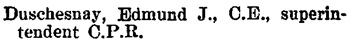Henderson's BC Gazetteer and Directory, 1901, page 471 (Revelstoke)