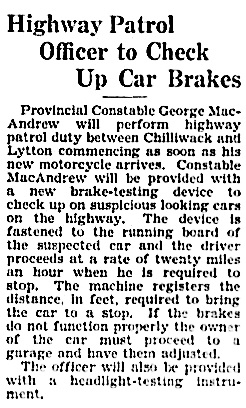 Chilliwack Progress, May 15, 1930, page 1; http://theprogress.newspapers.com/image/43938566/?terms=george%2Bmacandrew