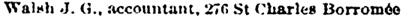 Montréal directory, 1882-1883, page 548