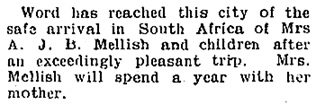 Charlottetown Guardian, January 26, 1911, page 7, column 3; http://islandnewspapers.ca/islandora/object/guardian%3A19110126-007?solr