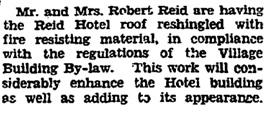 Nechako Chronicle, May 22, 1943, page 1; http://archive.vanderhooflibrary.com/archive/NechakoChronicle/1943/19430522/nc-1943-05-22-01.pdf