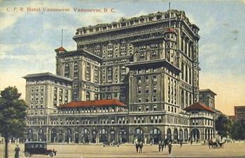 Second Hotel Vancouver, https://s-media-cache-ak0.pinimg.com/736x/d5/68/0c/d5680ced791ac49286ce2d451669b907.jpg