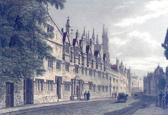 St Alban Hall, 1837; https://upload.wikimedia.org/wikipedia/commons/2/23/St_Alban_Hall.jpg.