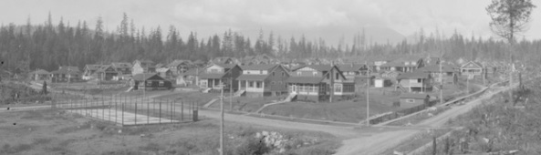 View of Ioco townsite [detail], Vancouver City Archives, PAN N138; http://searcharchives.vancouver.ca/view-of-ioco-townsite