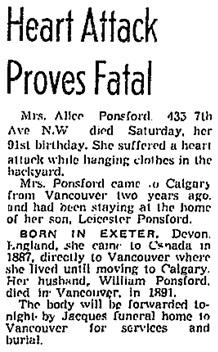 Calgary Herald, August 16, 1948, page 3; https://news.google.com/newspapers?id=MTlkAAAAIBAJ&sjid=CXwNAAAAIBAJ&pg=5959%2C1637615