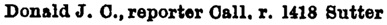Langley's San Francisco Directory, 1892, page 483; https://archive.org/stream/langleyssanfranc1892sanf#page/483/mode/1up