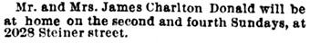 San Francisco Call, Volume 77, Number 153, 12 May 1895, page 21; http://cdnc.ucr.edu/cgi-bin/cdnc?a=d&d=SFC18950512.2.218