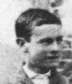 John McKie, First high school class (detail); 1890, Vancouver City Archives, CVA 371-2666; http://searcharchives.vancouver.ca/first-high-school-class.