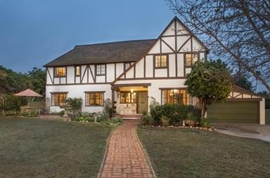 212 Cañon Drive, Santa Barbara, California, https://cdn.cbhomes.com/s3/mediasvc-prd/properties/08C8f826fEB7463-16-178.jpg?preset=trim.