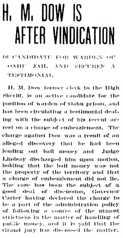 The Hawaiian Star, November 8, 1904, second edition, page 3; http://chroniclingamerica.loc.gov/lccn/sn82015415/1904-11-08/ed-1/seq-3/