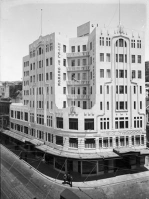 Hotel St George, Wellington, http://digital.natlib.govt.nz/get/16983?profile=access