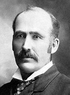 John Hanbury (1855-1928), Memorable Manitobans, http://www.mhs.mb.ca/docs/people/hanbury_j.shtml