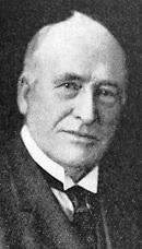 John Hanbury, Western Lumberman, volume 19, number 1, January 1922, page 25; https://archive.org/stream/westernlumberman1922#page/n30/mode/1up.