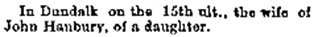 Markdale Standard (Markdale, Ont.), December 3, 1880, page 2, column 4; http://news.ourontario.ca/ghpl/120861/page/3.