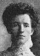 Mrs. John Hanbury, Brandon Daily Sun, March 19, 1910, page 1, http://manitobia.ca/content/en/newspapers/BDS/1910/03/19/articles/9.xml/iarchives