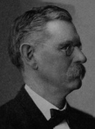 Richard C. Glanville, 1872, Lawyer, Supreme Court Commissioner, Grand Island, Nebraska; Nebraskans, 1854-1904; Omaha, Bee Publishing Company, 1904, page 71; https://archive.org/stream/nebraskans18541900omah#page/71/mode/1up.