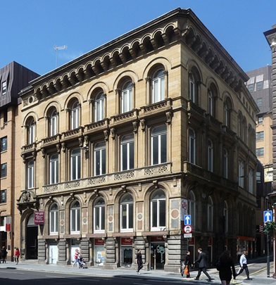 11 Dale Street, Liverpool, https://commons.wikimedia.org/wiki/File:11_Dale_Street,_Liverpool.jpg