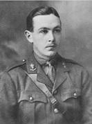Edward Ronald Hayward, Winchester College at War, http://www.winchestercollegeatwar.com/archive/edward-ronald-hayward/