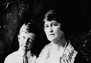 "Frank McClellan Sylvester, Junior, and Mary Lee Sylvester, about 1921; ""United States Passport Applications, 1795-1925,"" database with images, FamilySearch (https://familysearch.org/ark:/61903/1:1:QVJG-2XTB : 4 September 2015), Mary Lee Sylvester, 1921; citing Passport Application, Washington, United States, source certificate #83119, Passport Applications, January 2, 1906 - March 31, 1925, Roll 1737, NARA microfilm publications M1490 and M1372 (Washington D.C.: National Archives and Records Administration, n.d.); FHL microfilm 1,686,033."