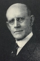 Frank McClellan Sylvester, Who's Who in Canada, 1923-1924, page 629.