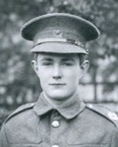 Henry O'Brien Frederick Hayward, Winchester College at War, http://www.winchestercollegeatwar.com/archive/hayward-henry-obrien-frederick/