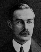 Robert Francis Hayward, Northern Who's Who; A Biographical Dictionary of Men and Women; volume 1; edited by Dr. C.W. Parker; Vancouver, Western Press Association; 1916, page 331; https://archive.org/stream/northernwhoswhob01park#page/331/mode/1up.