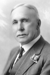 W.H. Gallagher, 1935, Vancouver City Archives, Port P541, http://searcharchives.vancouver.ca/w-h-gallagher.