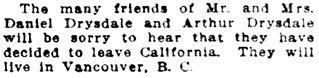 San Francisco Call, Volume 103, Number 96, March 5, 1908, page 8; http://cdnc.ucr.edu/cgi-bin/cdnc?a=d&d=SFC19080305.2.67.11.