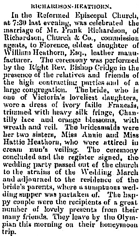 Victoria Daily Colonist, January 9, 1890, page 4; http://archive.org/stream/dailycolonist18900109uvic/18900109#page/n3/mode/1up.