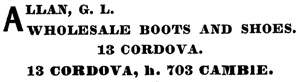 Henderson's BC Gazetteer and Directory, 1897, page 586