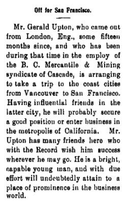 Cascade Record, Cascade, British Columbia, March 19, 1900, page 6; https://open.library.ubc.ca/collections/bcnewspapers/cascade/items/1.0067553#p5z-2r0f: