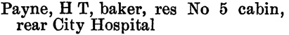 Williams' Official BC Directory, 1894, page 529